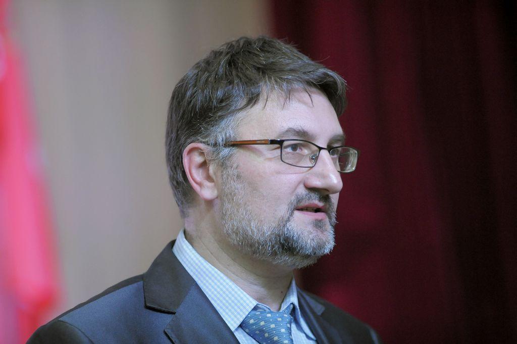 Картинки по запросу тельпис николай георгиевич
