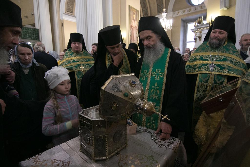 сайт православных знакомтсв чайка