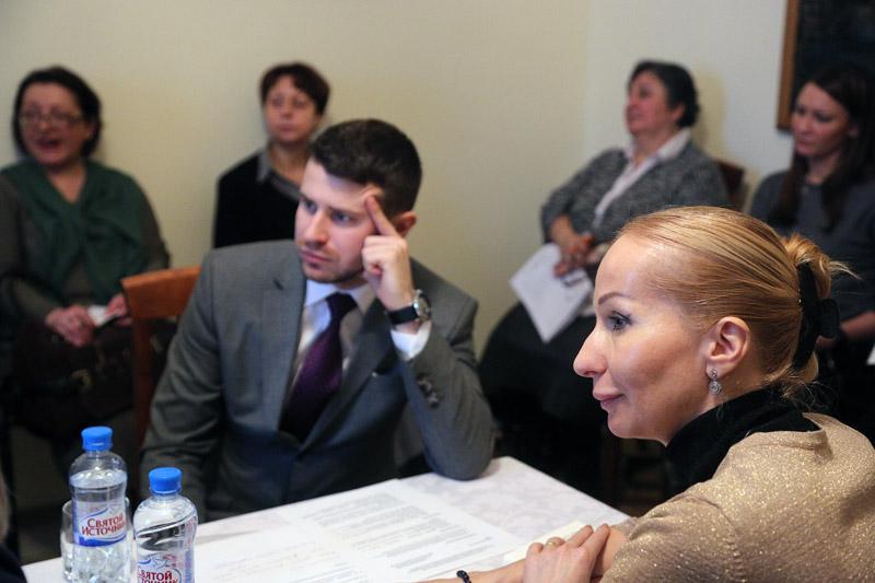 Консультативная поликлиника города новокузнецк