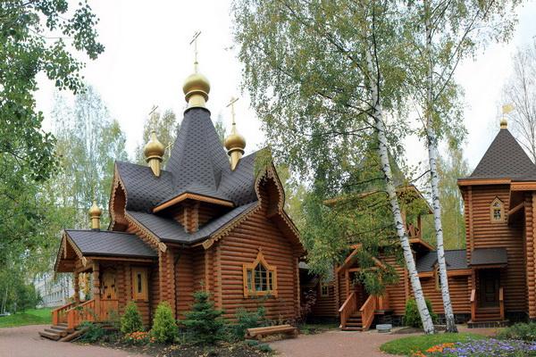 Медицинский центр доктор лор ульяновск официальный сайт